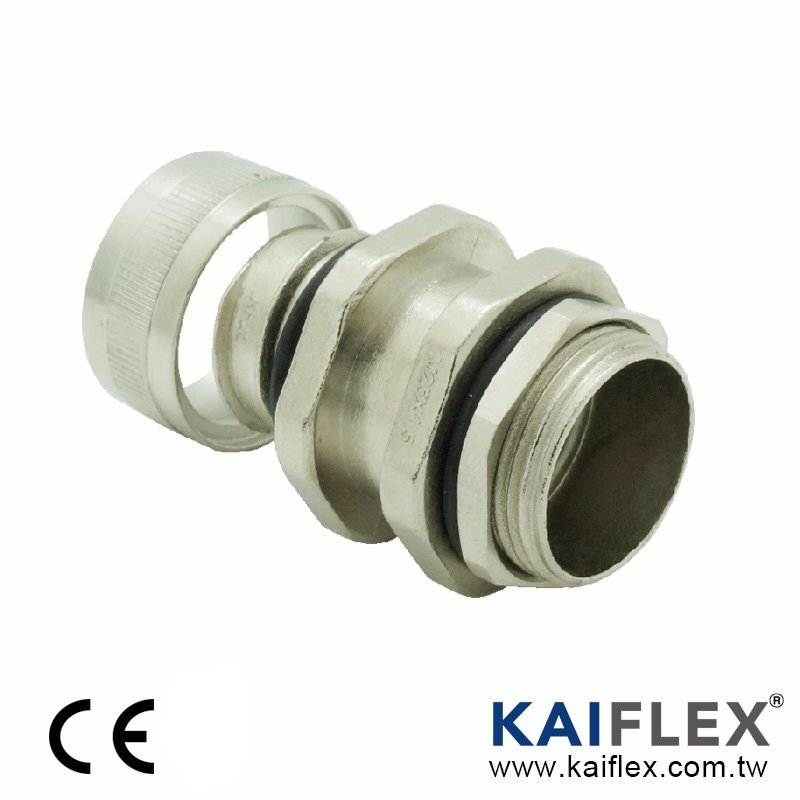 Water Proof, Rotating Type Conduit Fitting