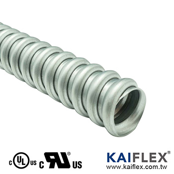 Flexible Metal Conduit (UL 1)