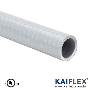 Liquid Tight Flexible Nonmetallic Conduit (UL 1660)
